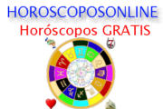 GOOGLE PLAY APP HOROSCOPOSONLINE