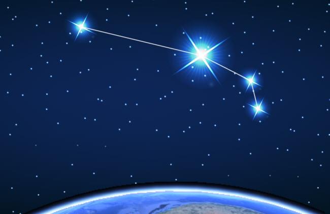 Astrologia-y-su-origen