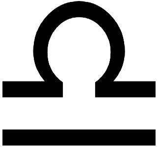 Libra-Signo-del-Zodiaco