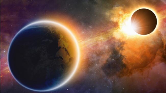 Los-Planetas-y-Los-Signos