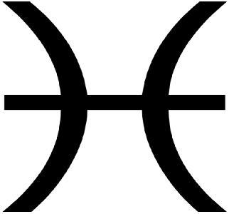 Piscis-Signo-del-Zodiaco
