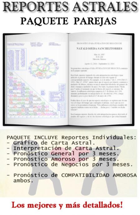 Reportes-Astrales-Paquete-Parejas-Carta-Astral