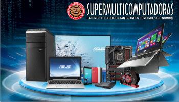 supermulticomputadoras_qad01