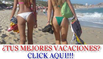 TurismodeMexico_05_qad