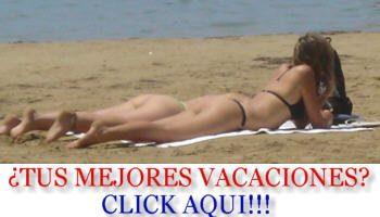 Turismo de Mexico y el mundo Vacaciones