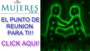 MujeresMX_qad06