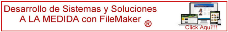 filemaker_desarrollo_de_sistemas_a_la_medida_top03